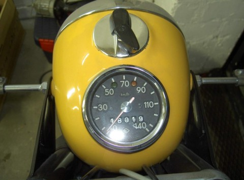 www.kintuks-opelclassics.de - DKW SB 200 Schwarz Bj.37