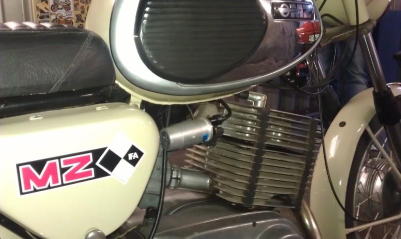 www.kintuks-opelclassics.de - MZ TS 250/0 Beige Bj.73